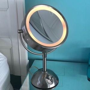 Other - Makeup Mirror